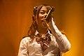 AKB48 20090703 Japan Expo 48.jpg