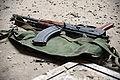 AKM in Iraq.JPEG