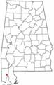 ALMap-doton-Chickasaw.PNG