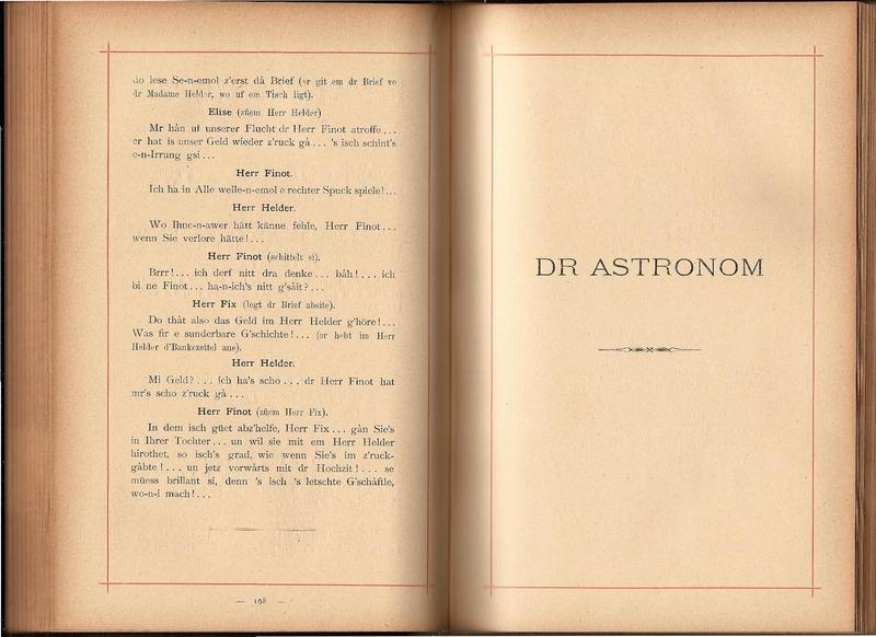 dateialustig s228mtlichewerke zweiterband page198 199pdf
