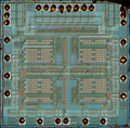 AME AS3336G Precision Multiple Analog Switch (Reshoot).png