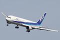 ANA B767-300(JA8285) (3848004959).jpg