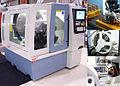 ANCA MX7 CNC Tool Grinder.jpg