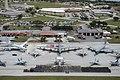 ANDERSEN AIR FORCE BASE, Guam (AFNS).jpg