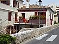 ANTIBES - Promenade Amiral de Grasse Antibes.jpg