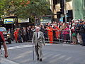 ANZAC Day Parade 2013 in Sydney - 8679139575.jpg