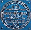 AOD plaque London 1781.jpg