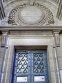 ARC DE TRIOUMPHE-JUBEL PARK-BRUSSELS-Dr. Murali Mohan Gurram (13).jpg