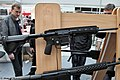 ARMS & Hunting 2012 exhibition (473-28).jpg