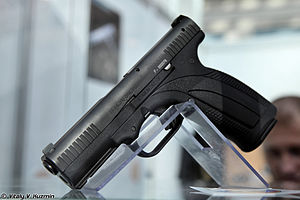 ARMS & Hunting 2012 exhibition (474-24).jpg