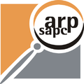 ARP-SAPC.png