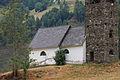 AT-118335 Watschallerkapelle mit Resten einer Wehrmauer, Predlitz-Turrach 11.jpg