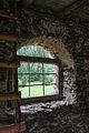 AT-118335 Watschallerkapelle mit Resten einer Wehrmauer, Predlitz-Turrach 34.jpg