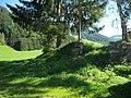AT-72346 Hackenschmiede Mitterlobming 09.JPG