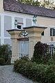 AT-81556 und 34186 Schloss Damtschach 053.jpg