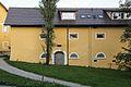 AT-81556 und 34186 Schloss Damtschach 126.jpg