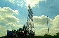 ATC Power Lines - panoramio (46).jpg