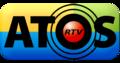 ATOS Logo Groot Layer.png