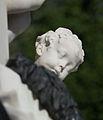 AT 20137 Figuren und Details des Mozartdenkmales, Burggarten, Vienna-4976.jpg