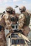 AUP recruits firing range 120618-A-BZ540-084.jpg