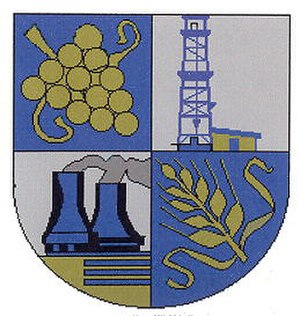 Auersthal