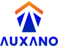 AUXANO logo.png