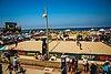 AVP Hermosa Beach Open 2017 (35333475433).jpg