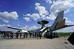 AWACS-Luftaufklärer (40001636680).jpg