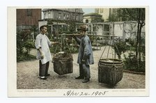 A Chinese Vegetable Peddler, San Francisco, Calif (NYPL b12647398-67576).tiff