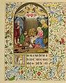 A Christmas carol (1873) (14579228969).jpg