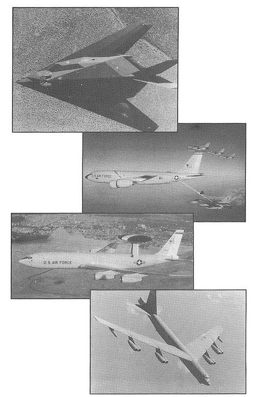 A Concise History of the U.S. Air Force Page 76-1.jpg
