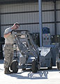 A Day in the life of Maintenance, 49th MXS AGE 150401-F-WB620-007.jpg