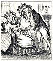 A Legend of Camelot, du Maurier, 1898 djvu pg 075b.jpg