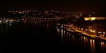A Ribeira de Noche.jpg