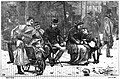 A Seat in the Park by Pinwell - Once a Week p 518 26 June 1869.jpg