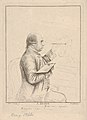 A Sketch (Portrait of George Stubbs) MET DP834181.jpg