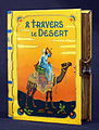 A Travers le Desert, boite, photo 2.JPG