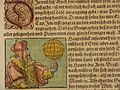 A cosmographer (1600).jpg