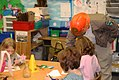 A forester goes to Buckman Elementary (33881749614).jpg
