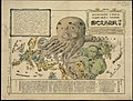 A humorous diplomatic atlas of Europe and Asia (6093609427).jpg