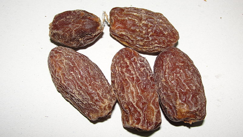 File:A kind of Dates.JPG