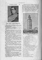 A la Torre de Hércules. Ilustración Gallega nº 42, 1 8 1914 pp.10-11.pdf