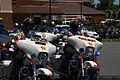A large motorcycle escort 140606-N-CG900-061.jpg
