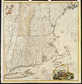 A map of the most inhabited part of New England (2674889207).jpg