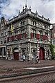 A morning in Haarlem, Netherlands (part 2) (36461320902).jpg
