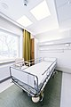 A room in the Katriina hospital.jpg