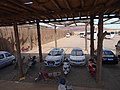 A tour in the Flaming Mountains Scenic Spot 32.jpg
