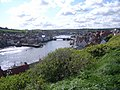 A view of Whitby - geograph.org.uk - 1423375.jpg