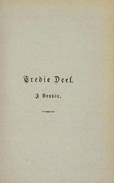 File:Aaret 1793 - tredie Deel.djvu