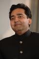 Aashish Kalra.png